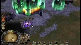 Sauron Edain Mod 3 8 1 Hero Submod 3 1  English