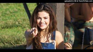 Selena Gomez And Justin Bieber Enjoyed A Laguna Beach Valentine