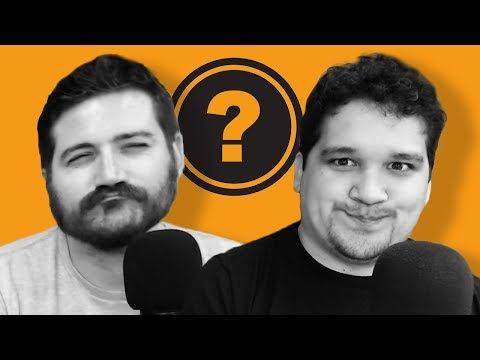WE TAKE OVER TINDER? - Open Haus #166