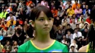 """Berryz工房-サヨナラ 激しき恋"", 音源 管理者:Up-Front 激しい恋..."