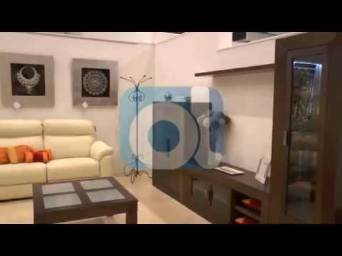Spot de muebles duomo tu tienda de muebles en sevilla for Duomo muebles