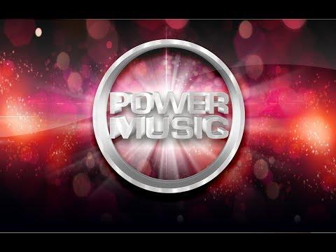 Power Music - Djs Profissionais