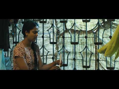Neeku Naaku Dash Dash Movie || Back To Back Comedy Scenes || Prince, Nanditha