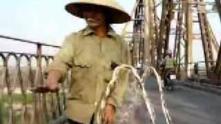 Charm of Vietnamese Women