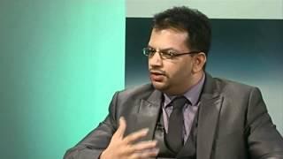 Muslime in Deutschland 1/3 - Aspekte des Islam bei TIDE TV & mta.tv