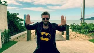 Coolant - Farruko - Marlon Alves Dance Mas