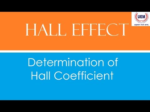 determination of the halls Federal income taxation acc-421-te determination of gross income, exemptions, taxable income, computation of tax, special tax computations, credits against tax.