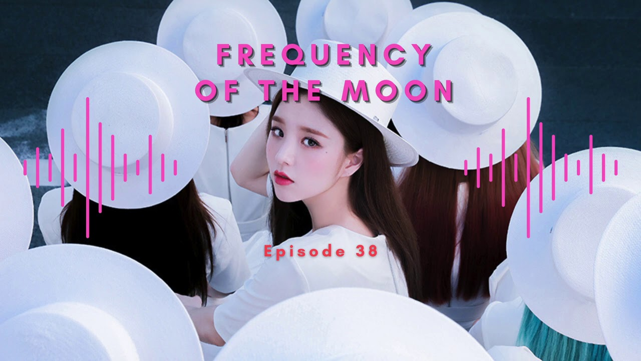 Download Frequency of the Moon [38] (210216)