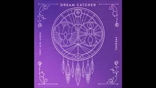 Video Dreamcatcher (드림캐쳐) - Fly high (날아올라) [MP3 Audio] [Prequel] download MP3, 3GP, MP4, WEBM, AVI, FLV September 2018