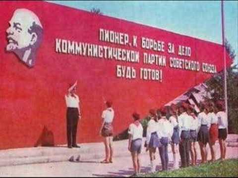 Kino КИНО CCCP 80s punk rock