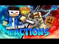watch he video of FIGHTING THE HEADLESS KING!! (Factions: CosmicPvp #43)