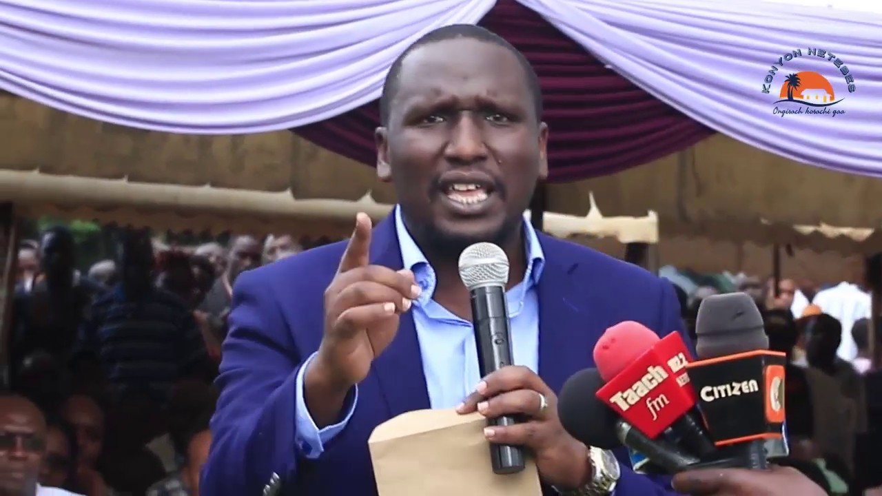 Image result for Angry aaron cheruiyot