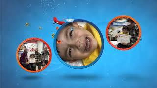Ömer Kaan Yener - Sünnet Videosu