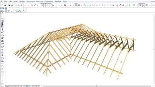 ArchiCAD 17 New Features: RoofMaker interface enhancements(More information http://www.graphisoft.com/products/archicad/ Download ArchiCAD for free: https://myarchicad.com/, 2013-05-07T15:21:51.000Z)