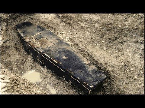 Niemcy stworzyli jeden z najlepszych myśliwców w historii [Wielkie konstrukcje III Rzeszy] from YouTube · Duration:  1 minutes 44 seconds