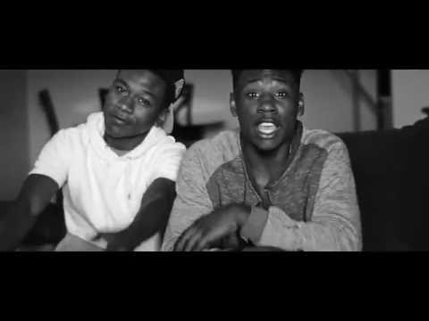 TTG KC- I Know You Aint Real [TwoneShotThat]