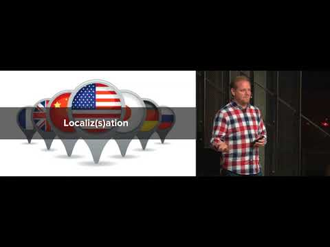 Optimizely's Brad Taylor: Building Your Site Through Experimentation