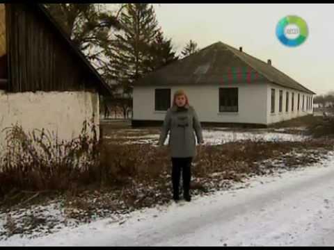 Молдова. Села-призраки (2012).mp4