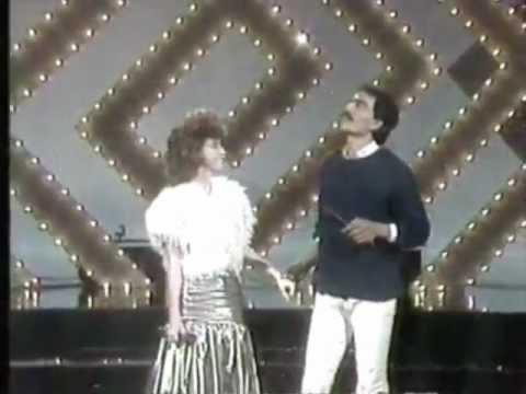 Oiga - Joan Sebastian y Prisma (video original hq)