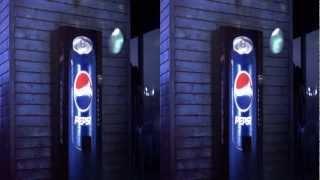 PEPSI CROWD 3D Stereo  (Конвертация 2D в 3D)(, 2012-08-06T13:39:07.000Z)