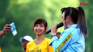 Piker Keri JIHAN AUDY Lamongan Jawa Timur DANGDUT KOPLO NEW PALLAPA Terbaru 2018.mp3