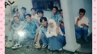 Families  axel abinaya 2