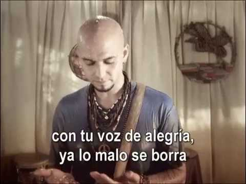 Sie7e - Te Regalo Un Promesa (Official CantoYo Music Video)