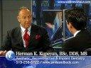 Dr. Herman K. Kupeyan - Dental Implants