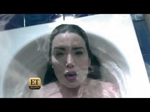 فيلم اللي اختشوا ماتو للنساء فقط HD | ET بالعربي