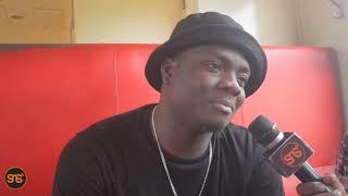MOSEY IYOBO: Nampiga AUNTY EZEKIEL mara nyingi ananiudhi, Afunguka DIAMOND kuwapatanisha -EXCLUSIVE