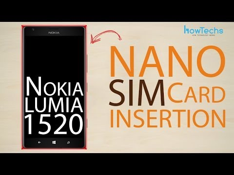 nokia-lumia-1520---how-to-change-the-sim-card