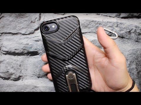 lscharm-ring-holder-kickstand-case-||-iphone-7