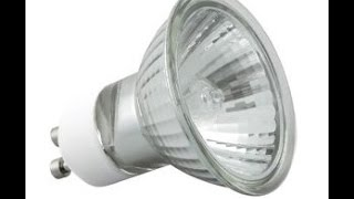 how to replace the light bulb gu10 led ceiling lighting plasterboards