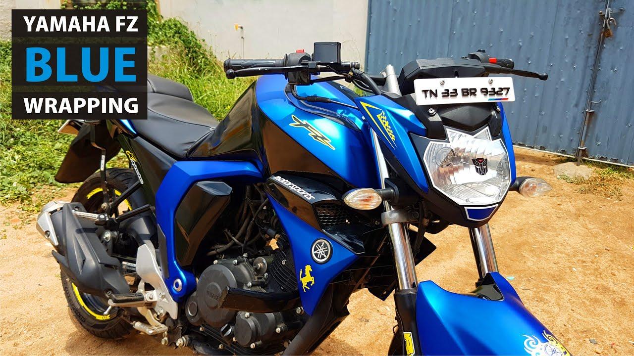 Xtremz bike accessories car accessories racing