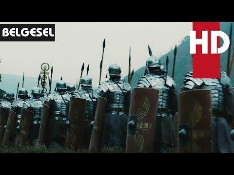 Avrupanin Tarihi Kokenler Ve Kimlik Turkce Belgesel