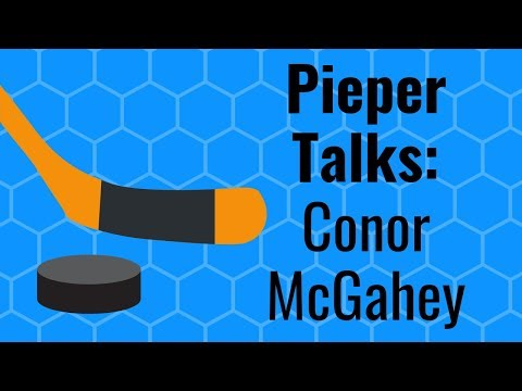 (Kinda self promotion but I thought was good to post) Avalanche Play by Play radio announcer Conor McGahey calls in for an interview on the show. Talks about Avalanche, Cale Makar and Nathan Mackinnon, and the parity of the NHL.