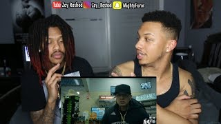 "King Lil G ""Free$tyle"" all Summer18 Music Video Reaction Video"
