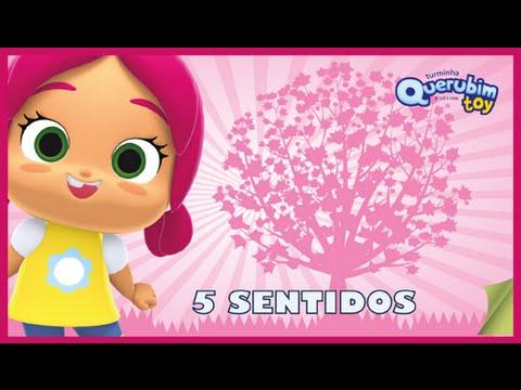 querubim-toy---desenho-infantil-gospel-brasileiro!-filme