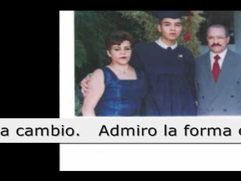 Rocio Zapata 0001