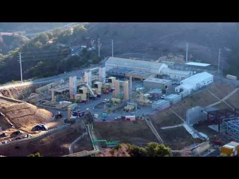 Well Inspection Process at Aliso Canyon Storage Facility