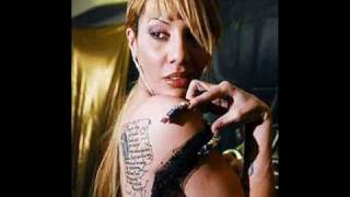 Arcangel Ft. Ivy Queen, Zion, Jadiel   La Velita reggaeton 2010