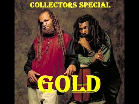 collectors special - GOLD- Heads of Government