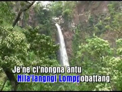 Cu'ding - Kalabiranna Butta Toa (Bantaeng)