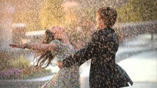 All Out Of Love -  Westlife and Delta Goodrem