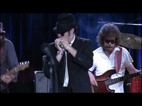 [HD] The Blues Brothers - Everybody Needs Somebody To Love