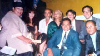 REINA DE CORAZONES (TELENOVELA - 1998)