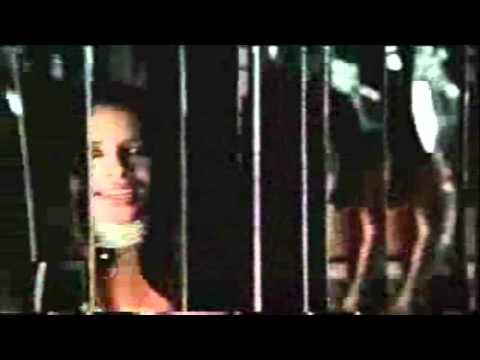 Aaliyah Try Again Directors Cut