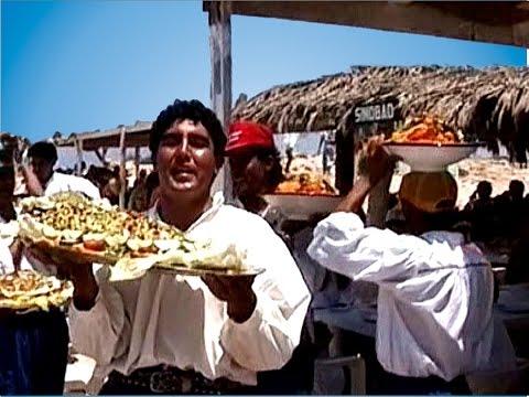 Tunesischen mann kennenlernen