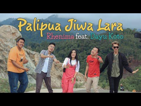 Rhenima ft. Dayu Koto – PALIPUA JIWA LARA mp3 letöltés