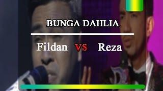 Video Bunga Dahlia Fildan DA4 vs Reza DA2 #mana yang lebih baik?? download MP3, 3GP, MP4, WEBM, AVI, FLV Juni 2018